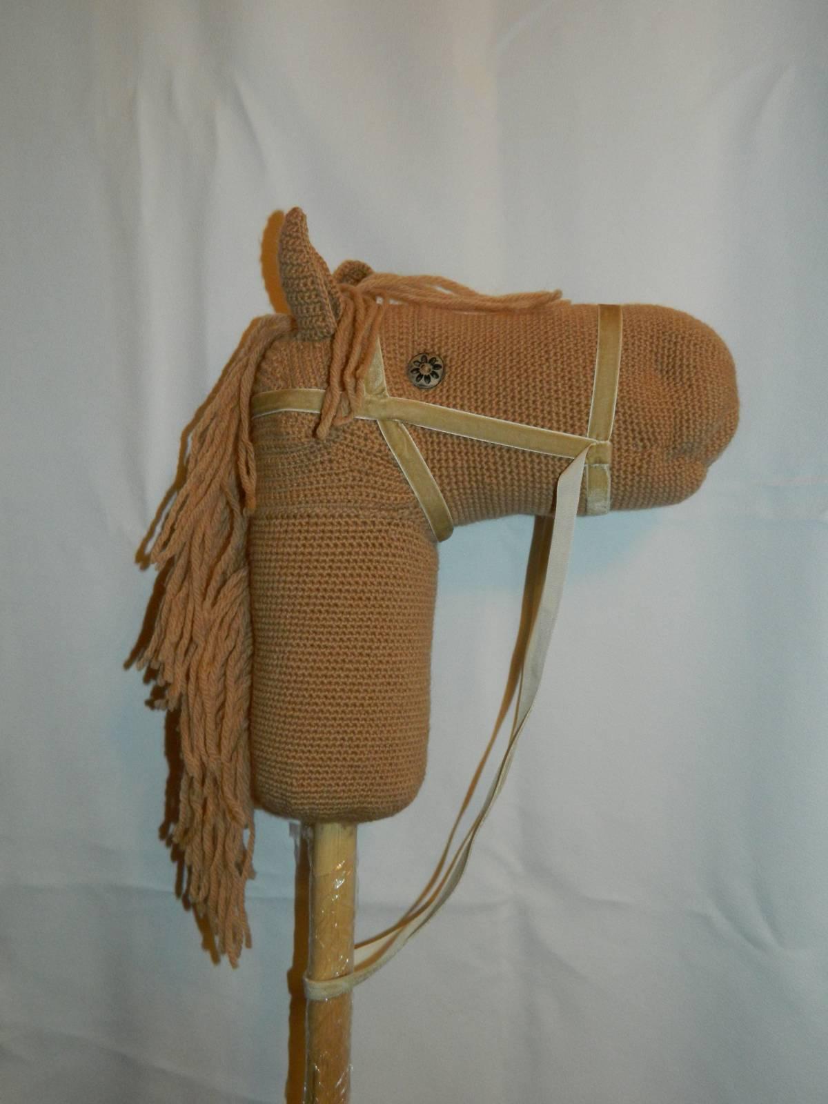 Как сделать лошадь из бумаги: инструкция в картинках и схемах 18